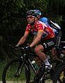 Giro d'Italia 2012, falzes 090 cav kijkt naar de top (17784044642).jpg