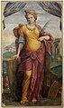 Girolamo da carpi, santa caterina, 1554, da s. anna a ferrara.jpg
