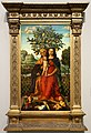 Girolamo dai libri, madonna col bambino e sant'anna, 1510-18.jpg