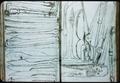 Gispaden-BNF ms lat 7138 f200v-201r.png
