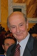 Giuseppe Marchetti (2010).jpg