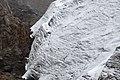 Glacier Huaytapallana-24.jpg