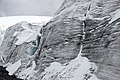 Glacier Pastoruri-12.jpg