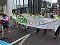 Glasgow Pride 2018 114.jpg