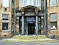 Glasgow Royal Infirmary (geograph 3633728).jpg