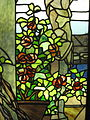 Glasmuseum Mariahilf 009.JPG