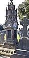 Glasnevin Cemetery (4512326493).jpg
