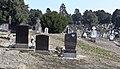 Glasnevin Cemetery (4513014124).jpg