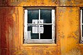 Glass window on building. (Unsplash).jpg