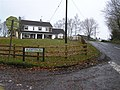 Glenfern Road - geograph.org.uk - 1049974.jpg