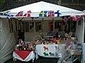 Glenferrie Road Festival30.jpg