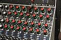 Glensound Electronics GSNT 1-135 radio sound mixer (45618193405).jpg