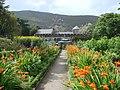 Glenveagh Castle Gardens - panoramio (1).jpg