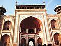 Glimpses of Agra 5.JPG