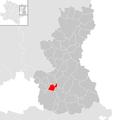 Glinzendorf im Bezirk GF.PNG