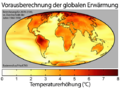 Global Warming Predictions Map 2 German.png