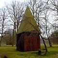 Glockenturm - St. Urbani Kirche Munster.jpg
