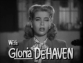 Gloria DeHaven in The Thin Man Goes Home (1945).png