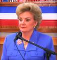 Gloria Salguero Gross.png