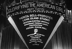 Glorifying the American Girl (1929) - Title.jpg