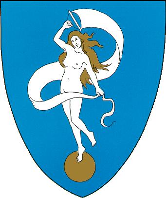 Glueckstadt Wappen