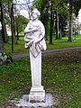 Gnigl (Minnesheimpark Gartenbaudenkmäler-4).jpg