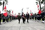 Gobierno está decidido a impulsar institucionalidad y modernización de las fuerzas armadas (35136677841).jpg