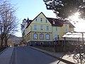 Goetheweg25 Darlingerode 2019-02-24 (3).jpg
