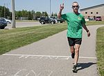 Going the distance 150724-F-WC654-289.jpg