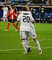 Gol de Pipita (5165427906).jpg