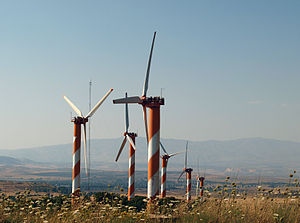 Golan Heights Wind Farm.jpg
