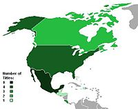 Gold Cup winning countries 2009.JPG