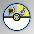 Gold and Silver Ball.png