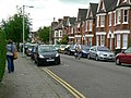 Goldington Avenue, Bedford - geograph.org.uk - 1396632.jpg