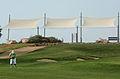 Golf fields 2802.jpg