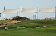 Golf fields 2802.jpg