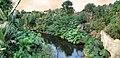Gondwanaland 4 - panoramio.jpg