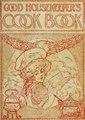 Good housekeeper's cook book (IA cu31924090142211).pdf