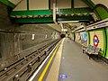 Goodge Street Northbound platform.jpg