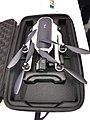 Gopro Karma Rucksack Backpack (173850829).jpeg
