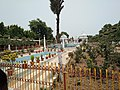 Gorakh nath temple.jpg