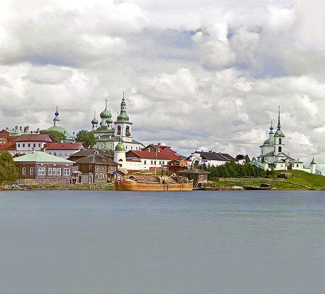 Файл:Goritsky Monastery by Prokudin-Gorsky.jpg