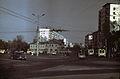 Gorky City. Freedom Square.jpg