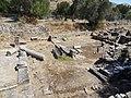 Gortyn Tempel der ägyptischen Götter 26.jpg