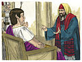 Gospel of John Chapter 19-10 (Bible Illustrations by Sweet Media).jpg