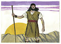 Gospel of Luke Chapter 1-10 (Bible Illustrations by Sweet Media).jpg