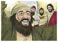 Gospel of Luke Chapter 8-17 (Bible Illustrations by Sweet Media).jpg