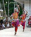 Gotipua dance in Raghurajpur ei2-34.jpg