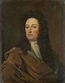 Gottfried Kneller - Aernout van Citters (1633-96). Ambassadeur van de Verenigde Nederlanden te Londen - SK-A-2060 - Rijksmuseum.jpg