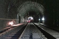 Image Result For Gotthardtunnel